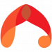AdCamp logo